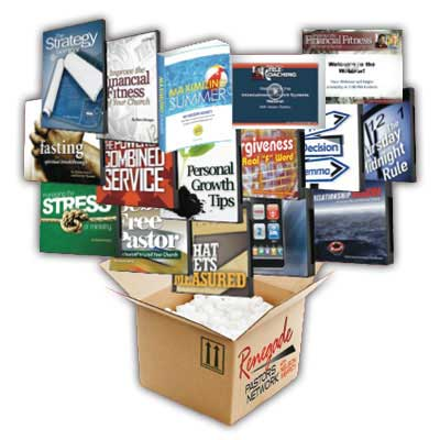 $813.20 in FREE Resources, just for joining!