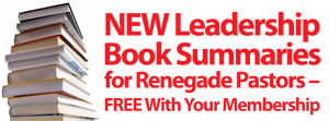 FREE Book Summaries